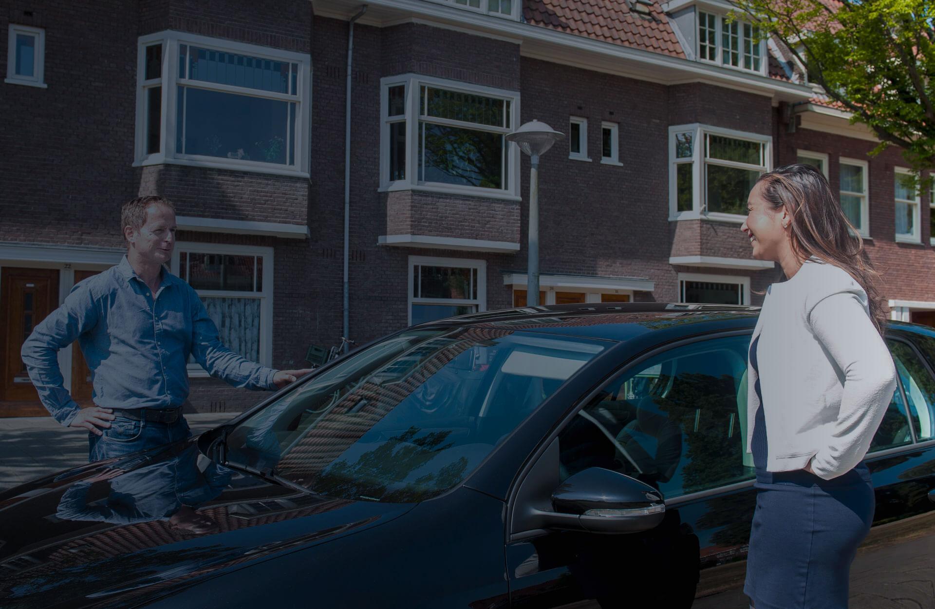 Auto Verkopen Kenteken Check Dagwaarde Marktplaats Nl